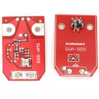 Усилитель для антенны Т2 SWA-99999