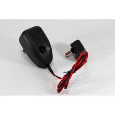 Адаптер для ТВ антенны 12V 100mA с регулятором