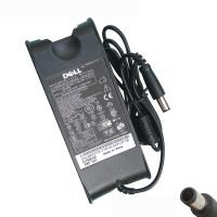 Блок питания для ноутбука DELL (19.5V 4.62A 90W) 7.4x5.0мм