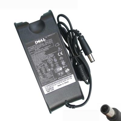 DELL (19.5V 4.62A 90W) 7.4x5.0мм