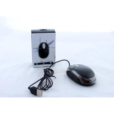Мышка MOUSE MINI G631/KW-01 ОПТ 5 штук