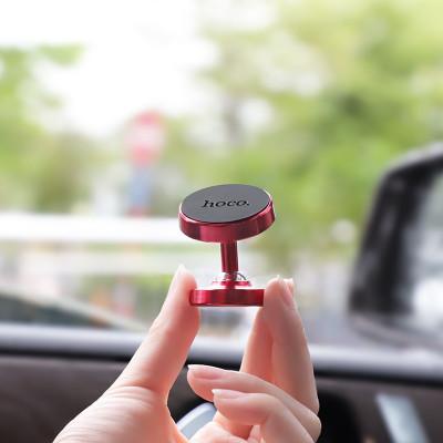 Качественный держатель Hoco CA36 для автомобиля