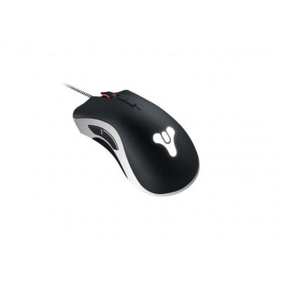 Миша ігрова Razer DeathAdder Elite Destiny 2