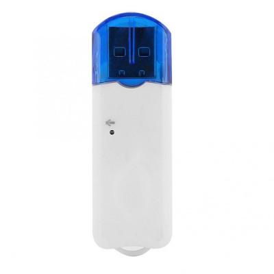 Аудіо ресивер Bluetooth BT-1