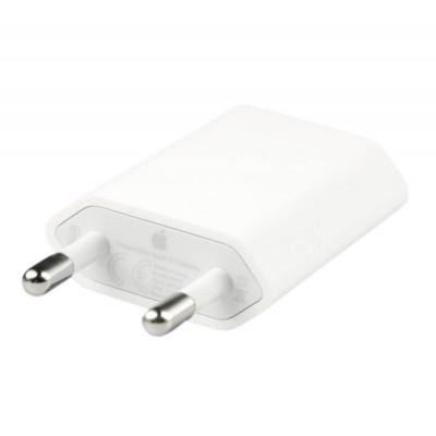 usb зарядное устройство 5V 1A для iPod / iPhone и других телефонов 5 V 1 A