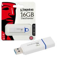 Kingston DataTraveler G4 16GB USB3.0