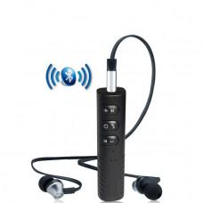 Bluetooth адаптер BT-450 для передачи аудио
