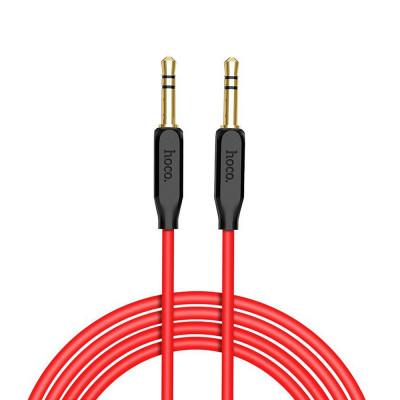 HOCO UPA11 - AUX кабель 3.5 мм