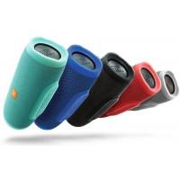 Bluetooth колонка JBL Charge 3+