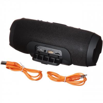Стильная и популярная JBL Charge 3+ себе или на подарок
