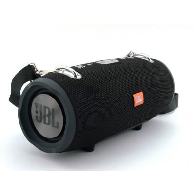 Колонка беспроводная JBL Xtreme 2 MINI отличного качества