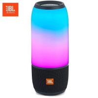Колонка с подсветкой JBL Pulse 3 Big