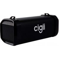 Портативная колонка Cigii F41