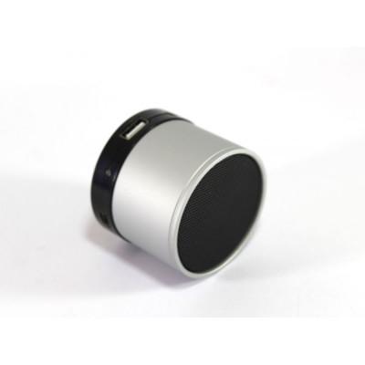 Портативная bluetooth колонка, MP3 плеер S10 с FM модулем