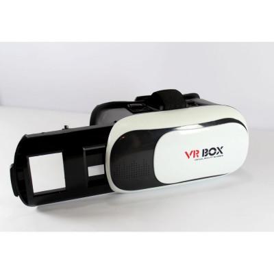 VR BOX 2.0 + беспроводной пульт для управления, купить vr у нас