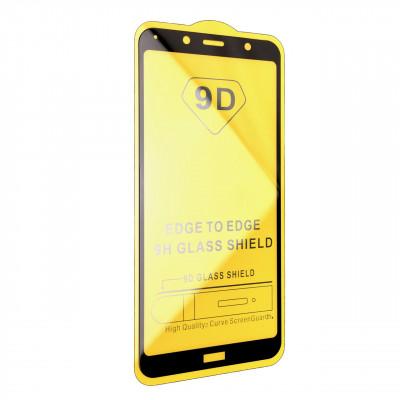 Защитное стекло 2.5D Xiaomi Redmi 7A