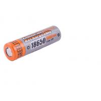 Аккумулятор GREELITE Li-Ion 18650, 5800 mAh, 3.7V блистер