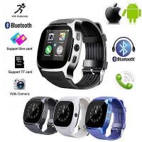 Смарт-часы T8, Smart Watch