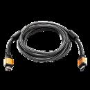 Кабели HDMI, DVI, VGA, DISPLAYPORT