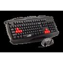 Мыши, клавиатуры, геймпады