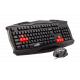 Качественный клавиатуры, мыши, геймпады большой выбор, низкая цена