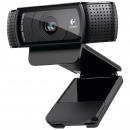 Веб-камеры и кулеры