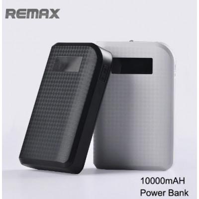 Remax Proda 10000 мАч Power Bank