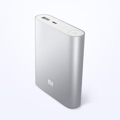 Мощный Xiaomi 10400 mAh