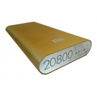 Xiaomi 20800 mAh отличная цена