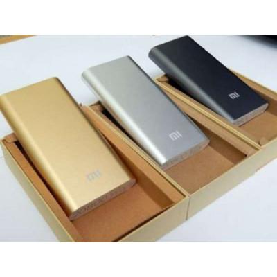 Power Bank Xiaomi Mi 20800 mAh