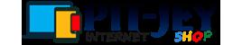 Оптовый интернет магазин Pit-Jey