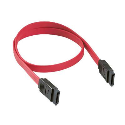 Sata data кабель