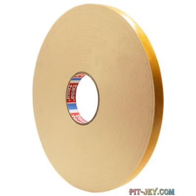 Двосторонній скотч 6 мм на 0,1 мм довжина 2 метри
