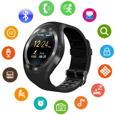 Смарт часы Smart Watch Y1S