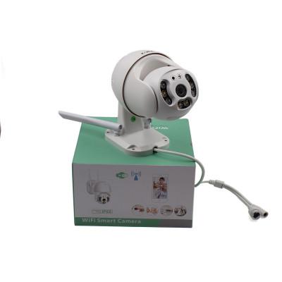 Уличная, поворотная IP камера N3 2 Мп
