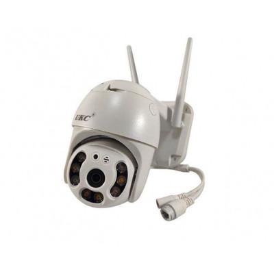 Вулична, поворотна IP камера N3 2 Мп