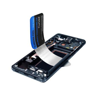 Ультра тонкий инструмент для ремонта дисплейного модуля