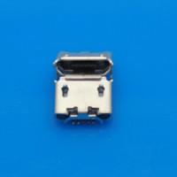 Роз'єми micro USB Coolpad, ZTE, Lenovo №03