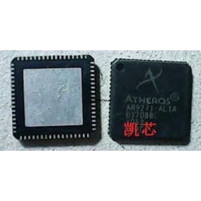Микросхема Wi-Fi Atheros ar9271-al1a